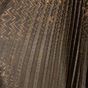 LuLaRoe Deanne Wrap Dress